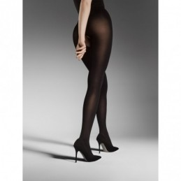 Ouvert Collants 80 DEN -...