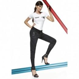 Legging Alexa - Noir