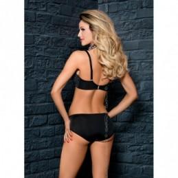 Body Style 7137 - Noir